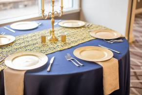 navy-and-gold
